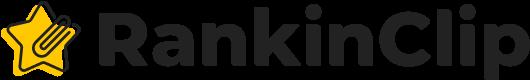 RankinClip