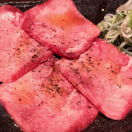 【毎月29日はニクの日!】焼肉で好きな部位は?