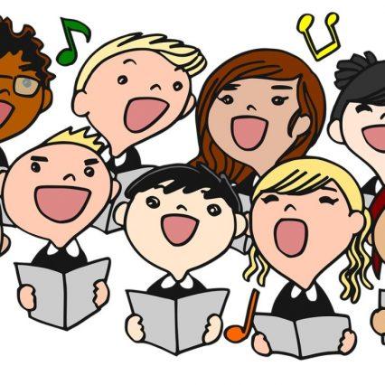 合唱でよく歌われるJ-POPで、好きな曲は?【J-POPランキング】