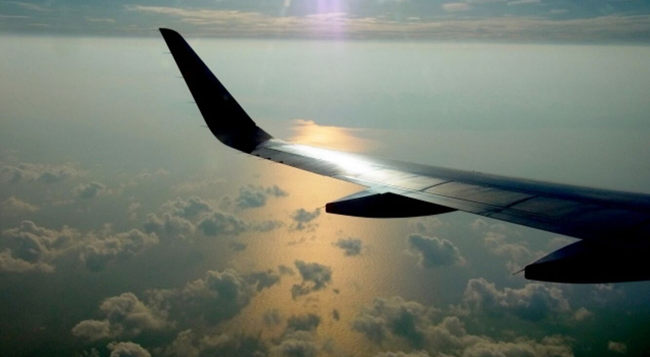 年末年始に行ってみたい、憧れの海外旅行先は?