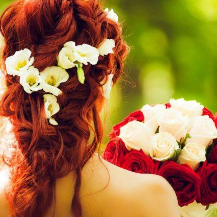 ドラクエで花嫁にしたいキャラといえば?