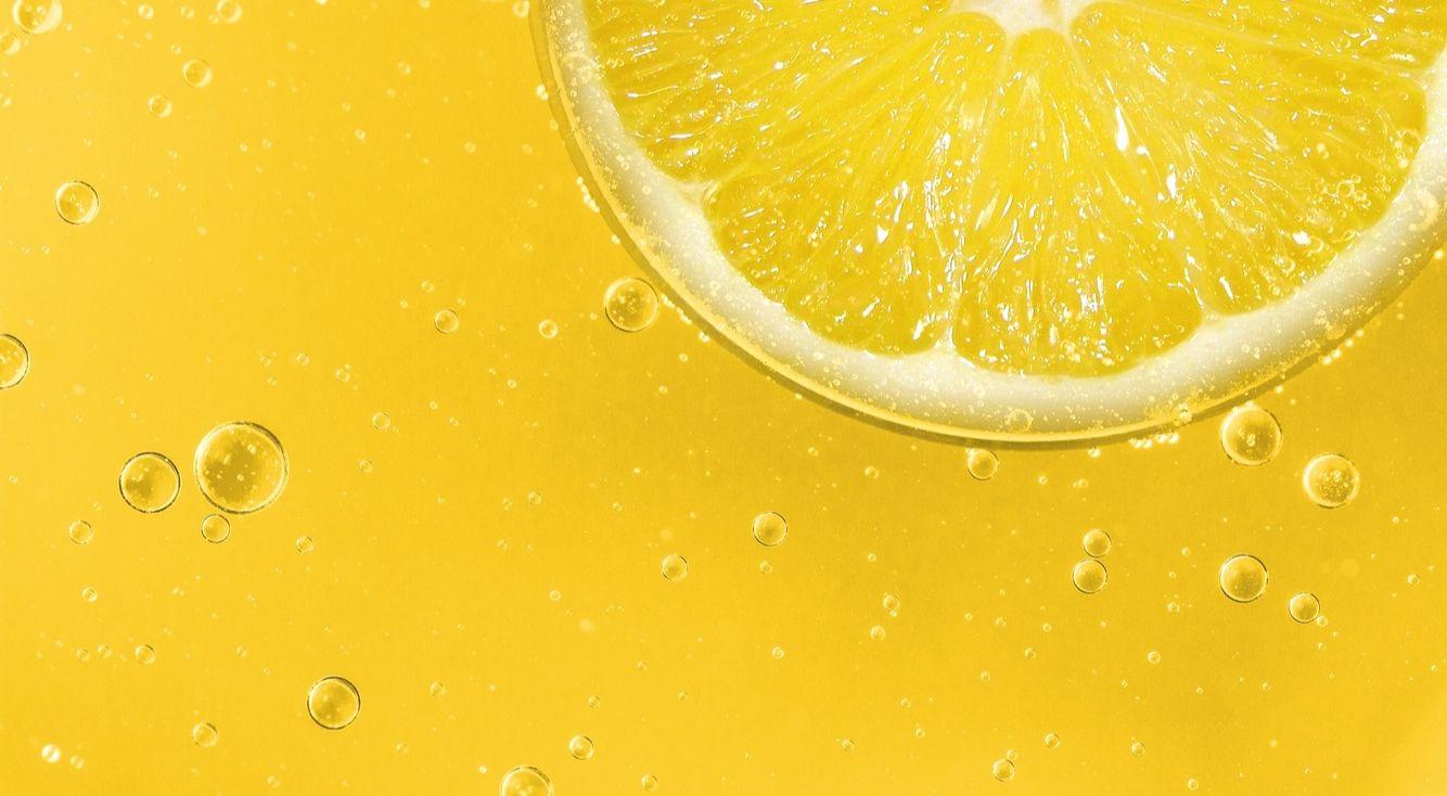 サワーにするとおいしい柑橘類(かんきつるい)といえば?