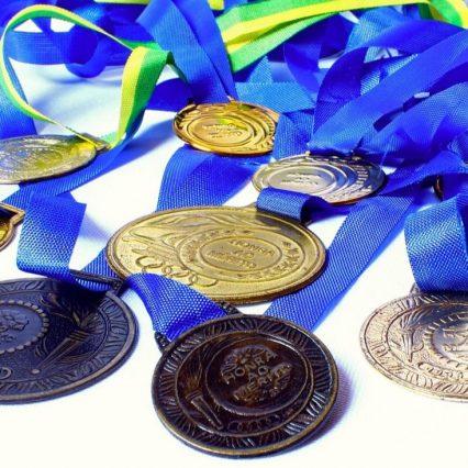 東京オリンピックでメダルが期待される競技といえば?