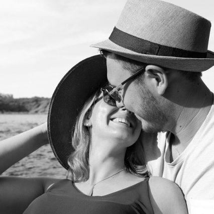 幸せな結婚生活において重要なことといえば?