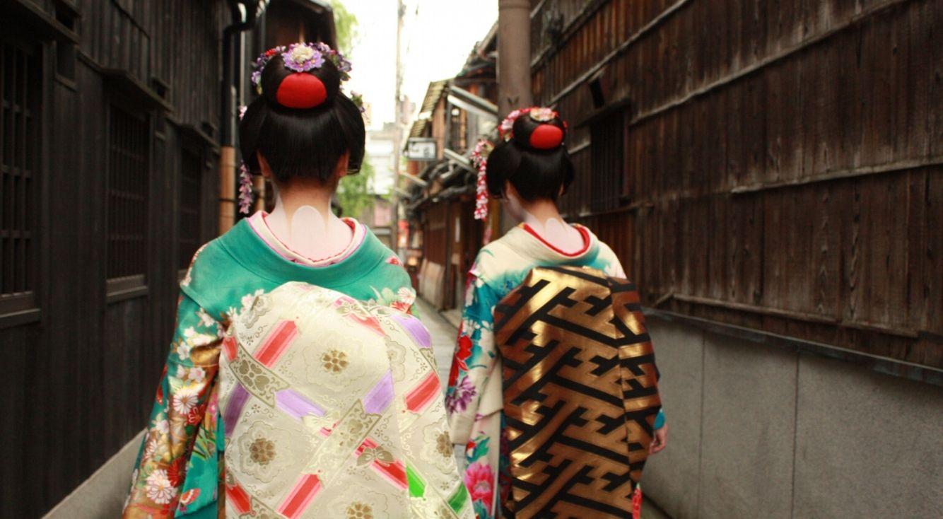 京都観光で外せないスポットといえば?