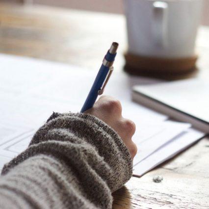 高校受験、勉強を始めたのはいつから?