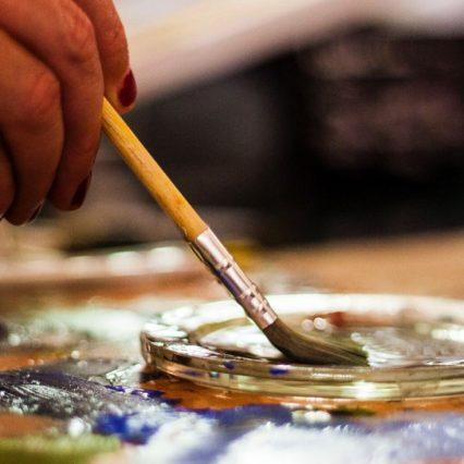 世界一有名な画家といえば?