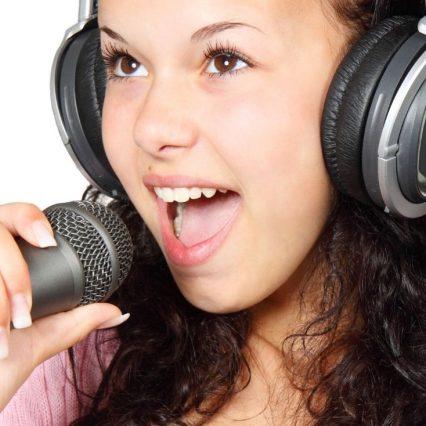 ガチで歌がうまいと思う現役女性アイドルといえば?