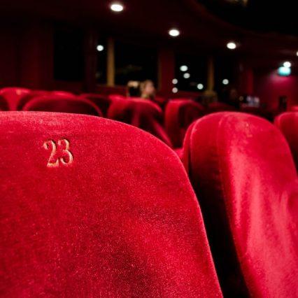2020年3月公開の映画、注目の作品は?