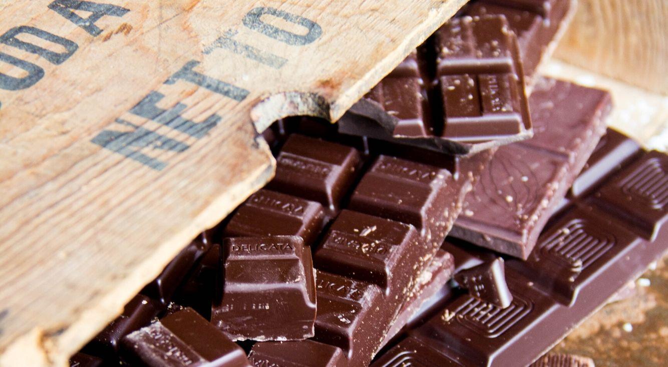 チョコ&クッキー(ビスケット)の組み合わせで最強だと思うお菓子は?