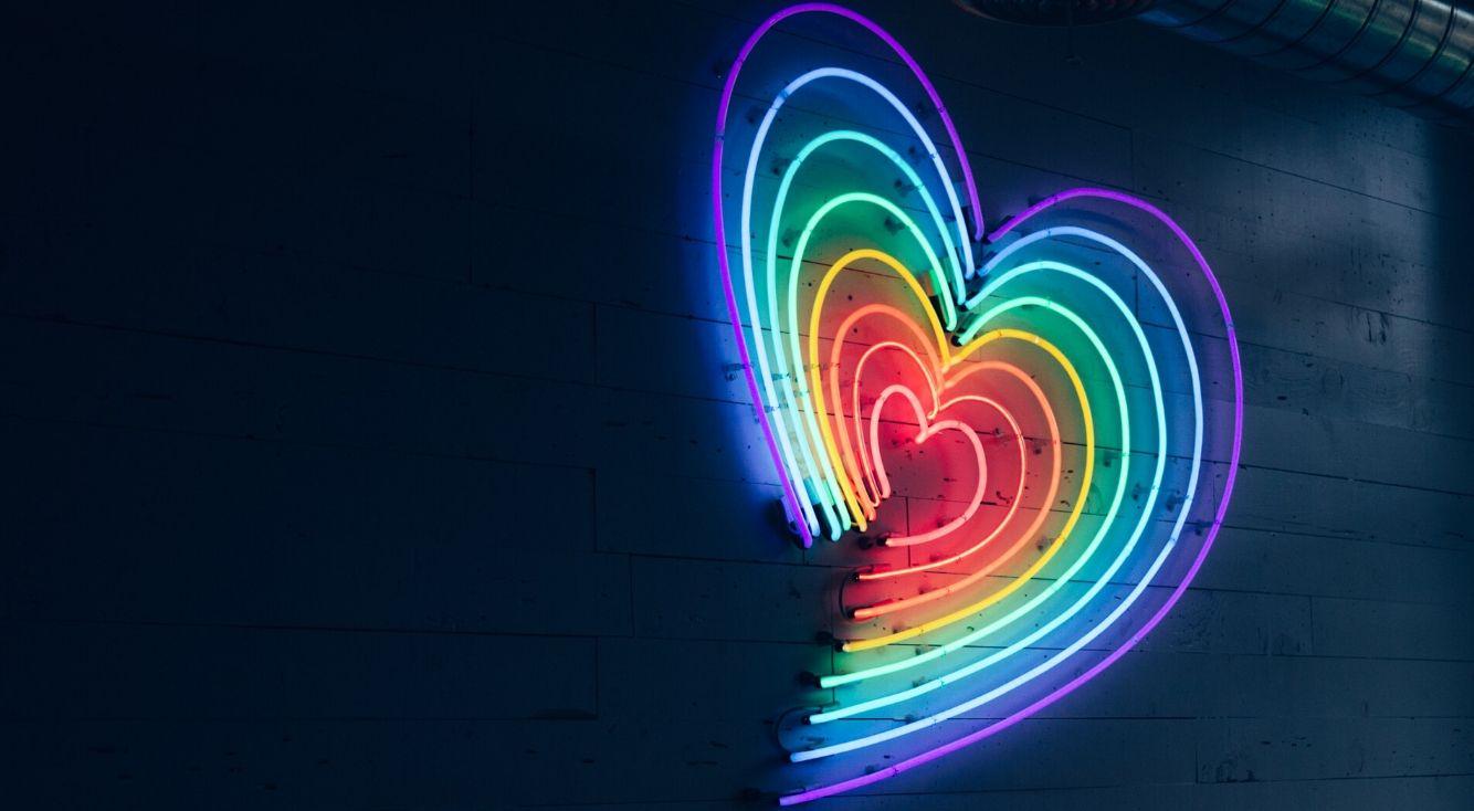 虹プロジェクト 人気ランキング