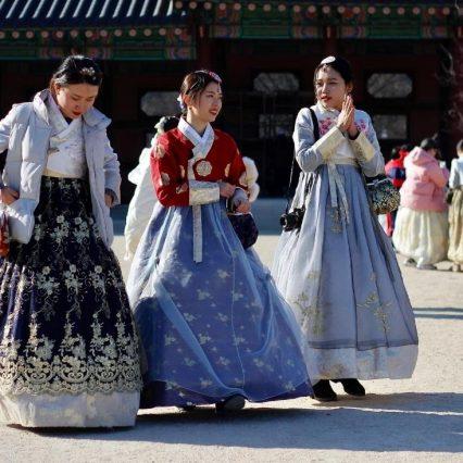 あなたが夢中になった韓国ドラマは?