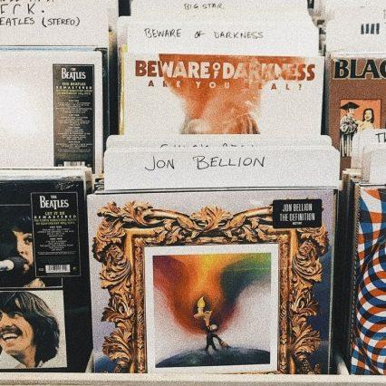 サザンオールスターズのオリジナルアルバムで名盤といえば?