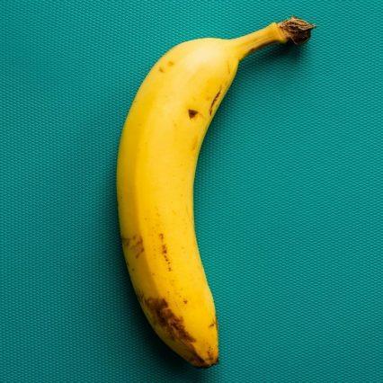 バナナマンがレギュラー出演している好きなテレビ番組は?