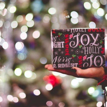 【女性限定アンケート】恋人に贈るクリスマスプレゼント、いくらまで出せる?