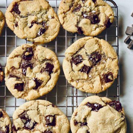 ステラおばさんのクッキーで1番おいしいのは?