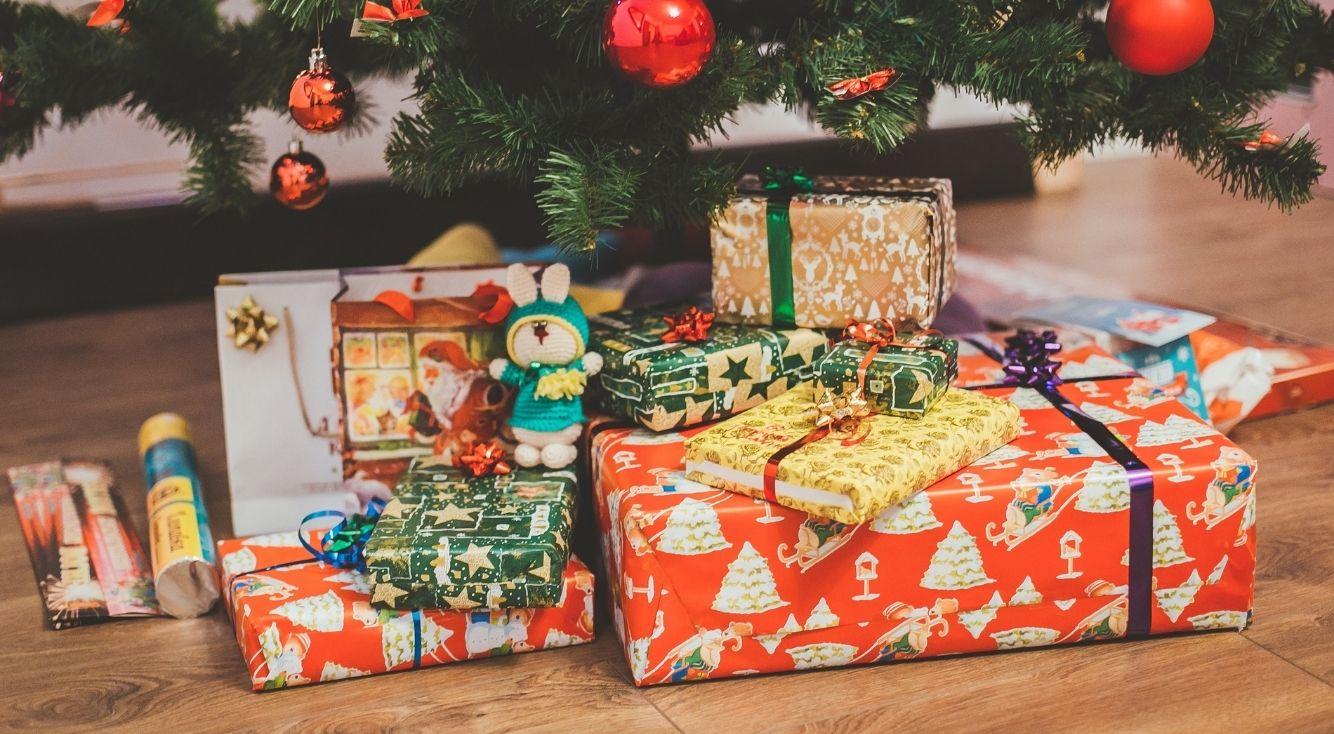 【男性限定アンケート】恋人に贈るクリスマスプレゼント、いくらまで出せる?