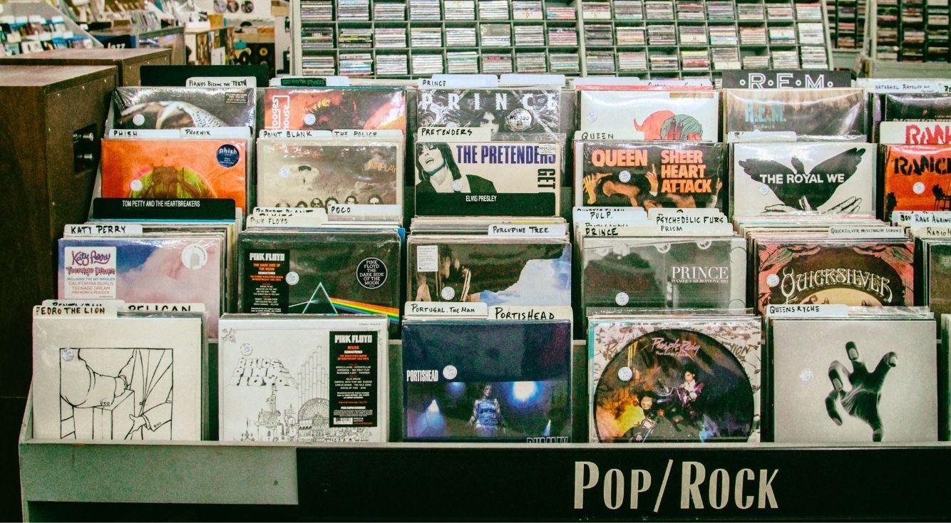 東京事変のオリジナルアルバムで一番好きなのは?
