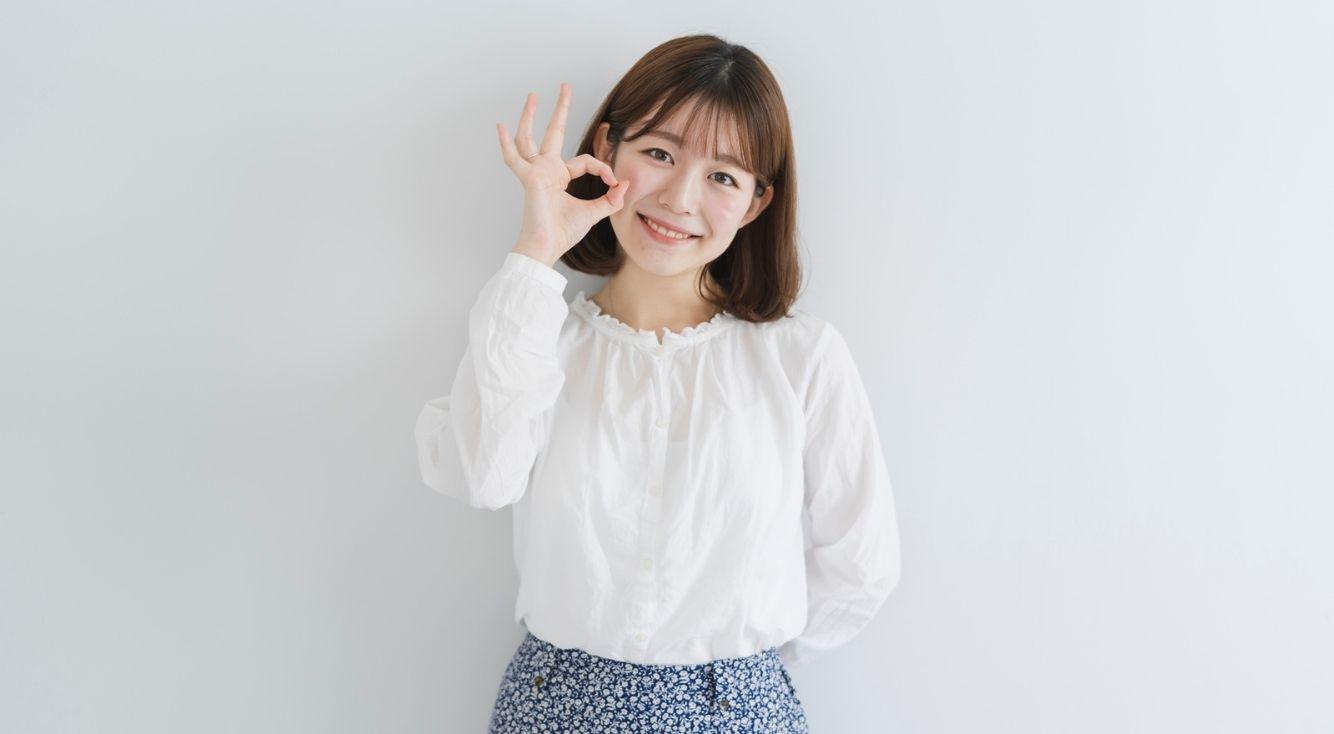 昭和のアイドル歌手人気ランキング
