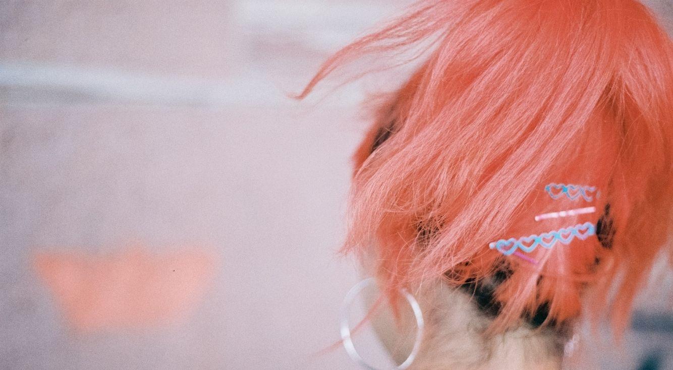 赤髪・ピンク髪が似合う芸能人ランキング