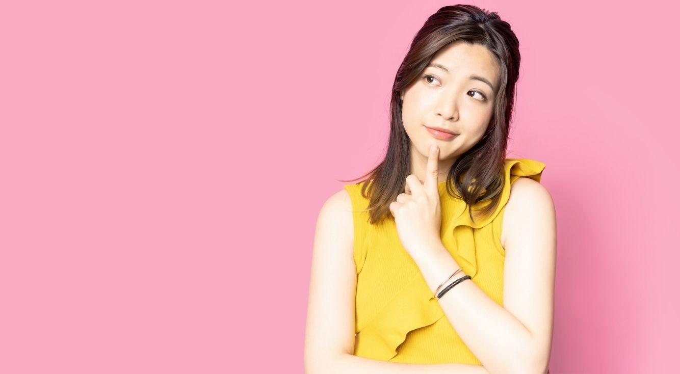 メンバーカラー「黄色」担当の女性アイドルランキング