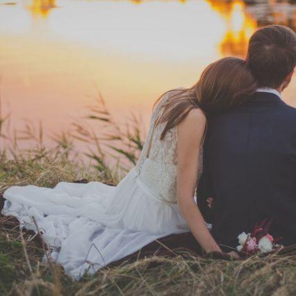 恋人と遠距離恋愛に!どれくらいの頻度で会いたい?