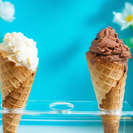 1番好きな『セブンティーンアイス』の味は?