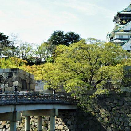 大阪観光で外せない観光スポットと言えば?